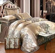 Versace Comforter Sets Versace Bedding Elegant Design Home Ideas Catalogs