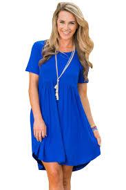 mini dresses for women novashe fashion