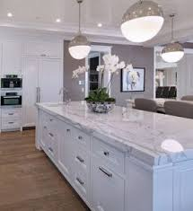 kitchens with large islands kitchen white and grey kitchen decor large island with seating