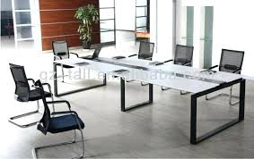 Modern Conference Table Design Modular Conference Tables Zipusin Co