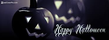 fb scary happy halloween images quotes hd wallpapers 2016 facebook covers best fb timeline cover photos