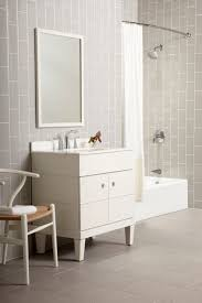 Kohler Toilets Showers Sinks Faucets And More For Bathroom 180 Best Beautiful Bathrooms Images On Pinterest Beautiful