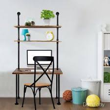 bookshelves ebay