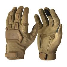 Military Gloves Ok Brand Flexion Gloves Tactical Airsoft Swat