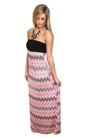 48 best maxi dresses images on pinterest maxis maxi skirts and