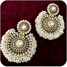 earrings online earrings online shopping app android apps on play