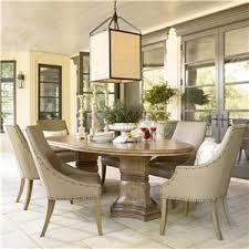 32 best dashing dining images on pinterest dining tables arm