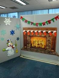 cubicle decoration themes office cubicle decorating ideas classy cubicle decor idea how to