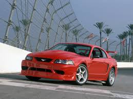 2000 ford mustang reviews ford mustang through the years highlights and lowlights