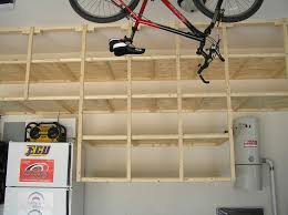 Free Wooden Garage Shelf Plans by 39 Best Wall Storage U0026 Organization Ideas Images On Pinterest