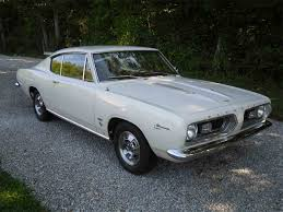 jeep commando for sale craigslist classic plymouth barracuda for sale on classiccars com