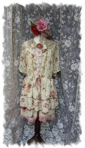 Womens Shabby Chic Clothing by 75 Best Upcycled Shabby Clothing Images On Pinterest Upcycled