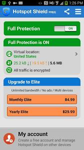 bypass filters firewalls u0026 open hotspot restrictions on