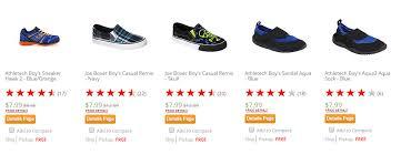 kmart s boots on sale kmart boys shoes the best shoes 2017