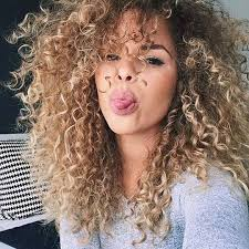 short straw set hairstyles 37 top beautiful straw curls for women hairstyle straw curls