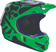 fox youth motocross gear 16 youth v1 race helmet fox racing