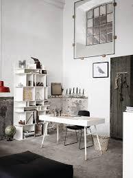 top 9 industrial home office design ideas https interioridea net rustic industrial home office