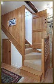 Wainscoting On Stairs Ideas Stair Case On Staircases Wainscot Interiors Period Joiners And
