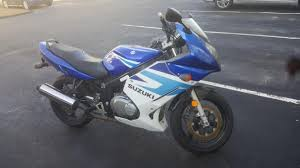 suzuki gs motorcycles for sale in massachusetts