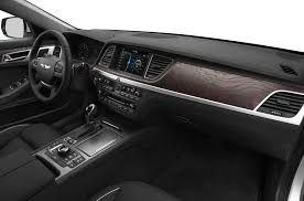 2013 hyundai genesis price 2016 hyundai genesis price photos reviews safety ratings
