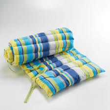 coussins de canapé coussins et housses canapé homemaison vente en ligne de