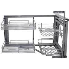 accessoire meuble d angle cuisine accessoire d angle supra 89207 11