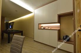 home interior design de exclusive hdb home design