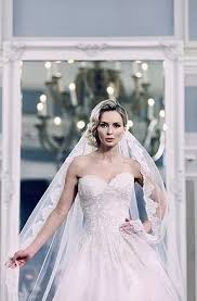 bridal shops bristol 25 best unforgettablyme 2017 collection images on ian