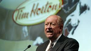 tim hortons open on thanksgiving tim hortons board boosts acting ceo pay the globe and mail