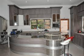 kitchens and interiors decorex sa expert kitchens and interiors
