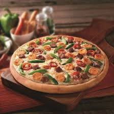 domino cuisine dominos pizza photos palasia indore pictures images gallery