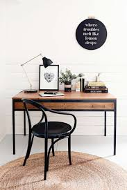 white desk for home office beautiful metal desks for home office workspace white wood