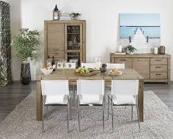 Dining Room Furniture Denver 33 Best Dining Rooms Images On Pinterest Dining Room Furniture