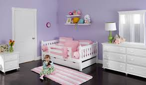 childrens bedroom furniture vancouver bc decoraci on interior