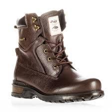 sale boots usa pajar grip winter boots cheap david c pajar herre heritage pajar