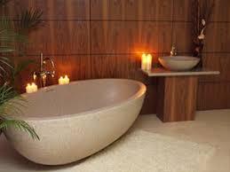 stone baths nothing says luxury like a stone bath bathroom design