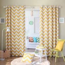 ikat curtains green and drapes drapesikat blackout grayikat