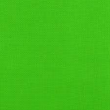 premium interlocking foam floor tile lime green sle