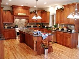 Inexpensive Kitchen Island Ideas Charming Kitchen Island Plans Free Home Design Ideas Nding Kitchen