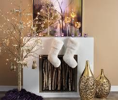 holiday decor style