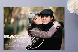 save the date invitations calligraphy save the date cards invitation crush