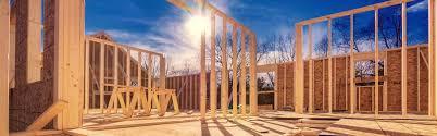 build house plans best house plans lert lumber