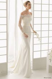 relaxed wedding dress guidance to simple relaxed wedding gowns 2016 wedding dresses gown