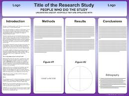 templates for poster presentation download poster presentation templates free free powerpoint scientific