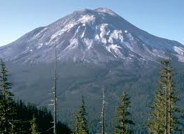 lessons from mount st helens creation com
