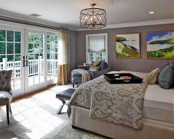 innovative bedroom light fixtures bedroom light fixtures home