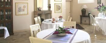 chambres d hotes cotentin manoir de la fieffe i chambres d hôtes et gîte de charme la