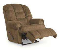 best reclining sofas and chairs based on 1300 reviews the