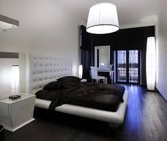 black and white interior design bedroom at nice teen bedroom ideas