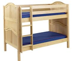 Bedroom Cheap Bunk Beds With Trundle For Sale Bunk Beds On Sale - Ethan allen bunk bed
